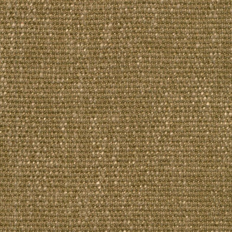 Upholstery Fabric C Berber In Mocha By