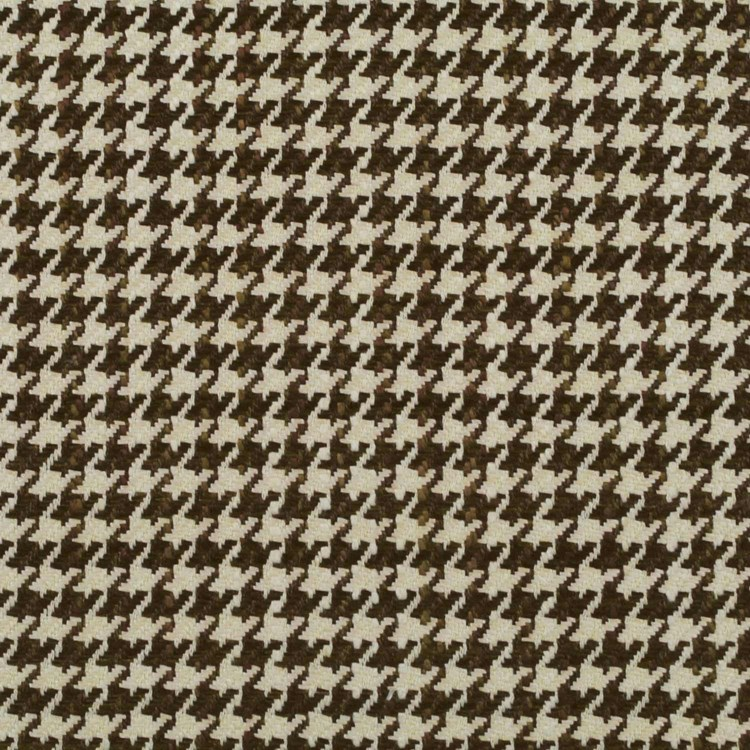 Upholstery Fabric C Fenton In Leather