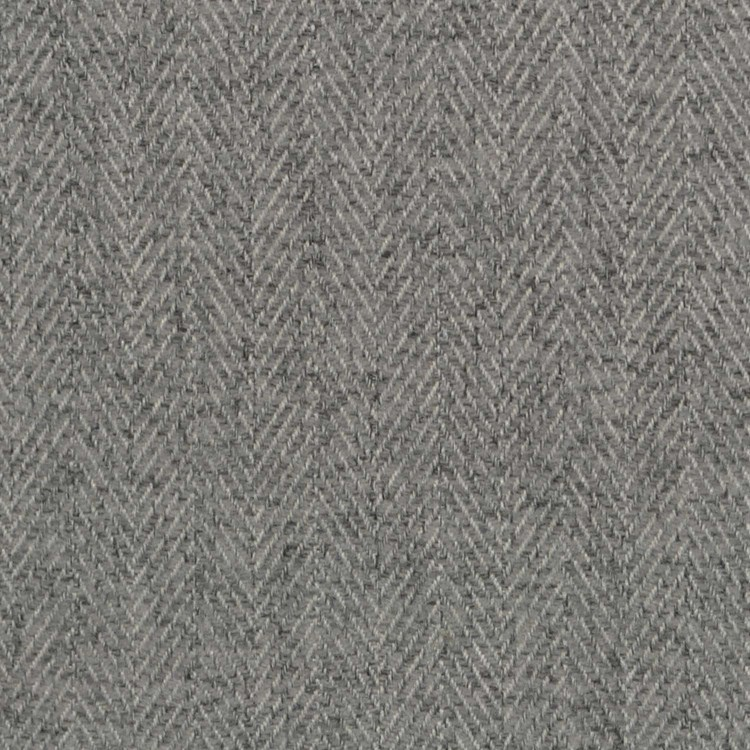 Upholstery Bedding Fabric C Hunting Tweed In Pearl Grey By P Kaufmann Contract