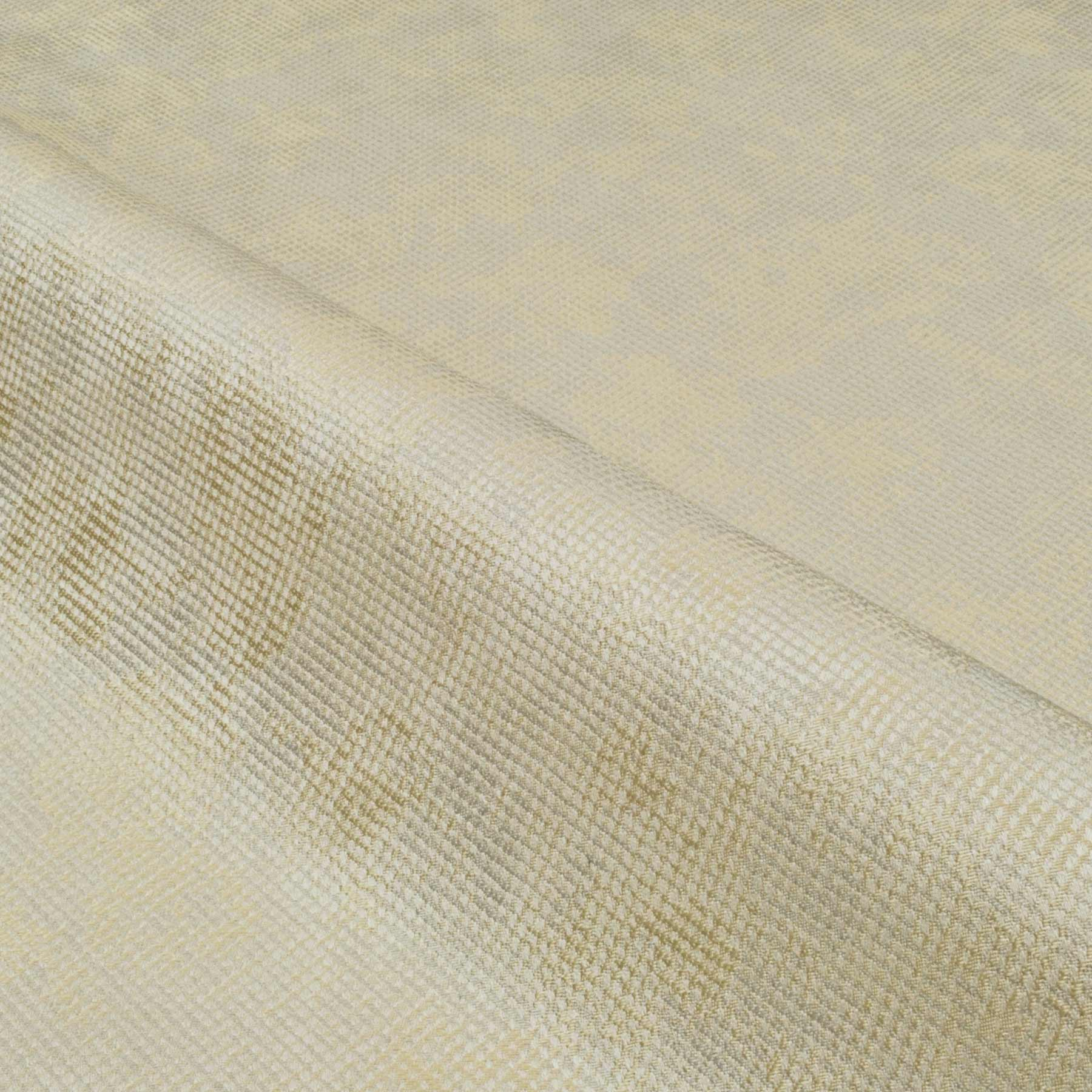 Drapery Fabric HFR OPHIDIAN In PLASTER By P/Kaufmann Contract