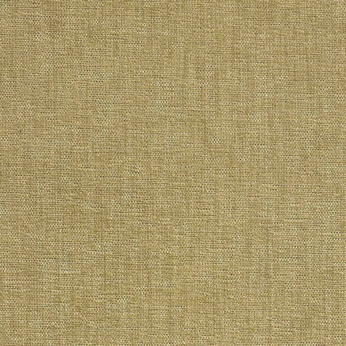 Upholstery fabric entourage in winter wheat by p kaufmann - Lemongrass custom home design inc ...